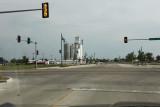 Greensburg 2011 - Coop