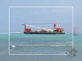 Hawaii March 2012