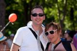 2012-06-16-14-39-48.jpg