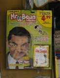 5651 Bean mag.jpg