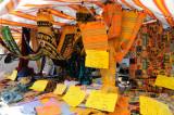 5658 Lerici market.jpg