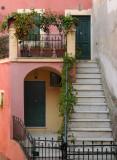 5698 Lerici - Respectable Street.jpg