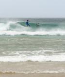 8668 Devon surfer-1.jpg