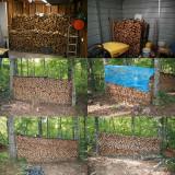 Firewood IMG_0395RZ.jpg
