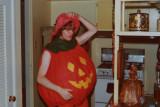 Dave Pumpkin IMG_0224.jpg