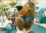 Becky Scooby.jpg