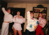 Becky PaJama Party Balloons.jpg