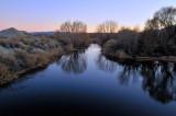 0422-Dusk-on-the-Owens-River.jpg