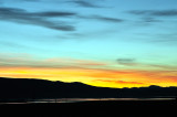 0759-Morning-Glimmer.jpg