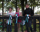 Top Junior Dressage