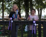 Top Junior Jumpers