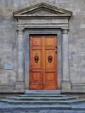 Regal Doors