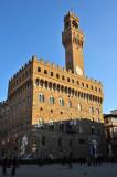 Piazza Vecchio