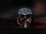 Crystal Skull of Decorativeness