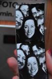 Photobooth Treasure