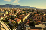 Pisa Thataway