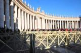 Amazing Pillars