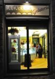 One of Em's Favorite Gelato Shops