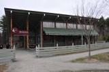 The VINS Center in Queeche