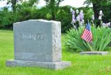 Memorial Day, '12