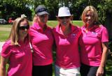 The Par Tee Ladies