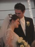 Matt & Rose Wedding 08