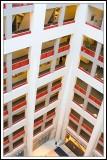 20 - CBC Building