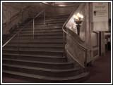 11 - The Elgin Theatre