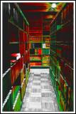 8 - Osgoode Hall Library