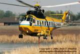 2006 Texas Panhandle Wildfires