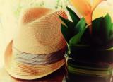 Mi sombrero