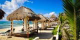 El Dorado Resort, Riviera Maya, Mexico 2011