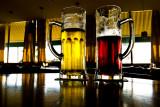 beer_1030204w.jpg
