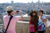 jerusalem-mountain olives_1030732w.jpg