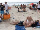 beach_1050960w.jpg