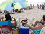 beach_1050965w.jpg