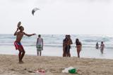 beach_1050985w.jpg