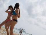 beach_1050990w.jpg