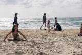 beach_1060015w.jpg