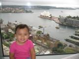 Australia November 2010