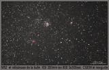 img_9735-m52-et-nébuleuse de la bulle-1280.jpg