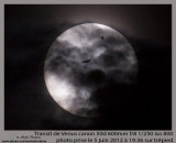 Transit de Venus IMG_3441-800.jpg