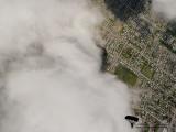 Drummondville alt 5000 pieds IMG_5218-800.jpg