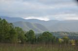smokey_mountains