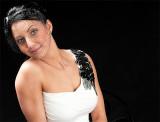 Ilona Studio 2011