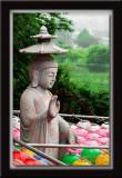 Yaksusa Buddhist Temple 약수사 - Korea