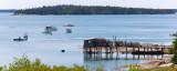 Low Tide, Deer Isle