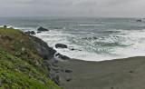 Duncan's Cove