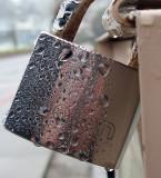 wet-lock.jpg
