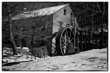 Aderholdt Mill